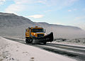 Alkali Lake Plow (6522201095).jpg