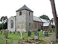 All Saints Church - geograph.org.uk - 1361754.jpg