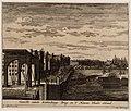 Allard, Carel (1648-1709), Afb 010097003980.jpg