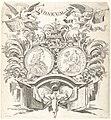 Allegorical Medal in Honor of Louis XIV MET DP211595.jpg