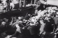 Allied lifeboat to trawler dunkirk.png