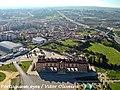 Almada - Portugal (6030281368).jpg