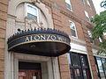 Alonzo Ward Hotel.jpg