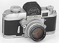 Alpa Reflex Model 6 (14076788246).jpg
