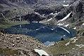 Alpes-Maritimes Saint-Etienne-De-Tinee Lacs de Vens - panoramio.jpg