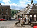 Alston Market Cross - geograph.org.uk - 1750764.jpg