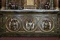 Altar antependium San Antone church Urtijëi.jpg