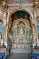 Altar da Igreja Nossa Senhora da Corrente - Penedo, AL.jpg