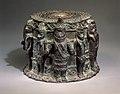 Altar to the Hand (Ikegobo) MET DT9902.jpg