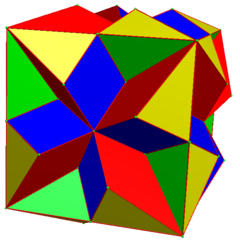 Altbasetet-24-in-cube.png