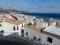 Altea, Spain (26285276333).jpg