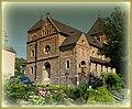 Altenahr - Maria Verkündigung, kath. Pfarrkirche - panoramio (1).jpg
