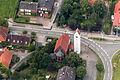 Altenberge, Hansell, St.-Johannes-Nepomuk-Kirche -- 2014 -- 2580.jpg
