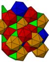 Alternated bitruncated cubic honeycomb3.png