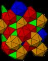 Alternated bitruncated cubic honeycomb3.png