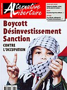 Alternative libertaire mensuel (24650912426).jpg