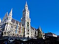 Altstadt, München, Deutschland - panoramio.jpg