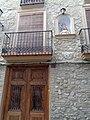 Altura. Calle de san Vicente, 13.jpg
