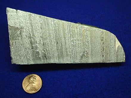 Aluminio Wikiwand