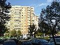 Alunisului 1 - panoramio.jpg
