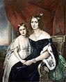 Amélie of Leuchtenberg 1840.jpg