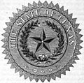 AmCyc Texas - seal.jpg