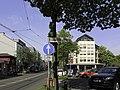 Am Johanneskreuz, Bonn-Zentrum.jpg