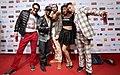 Amadeus Austrian Music Awards 2014 - Mizgebonez 6.jpg