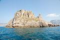 Amalfi Coast from sea 02.jpg