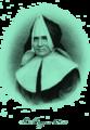 Amalie von Lasaulx.png