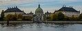 Amalienborg (24045267818).jpg