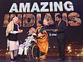 Amazing Indians award 2016.jpg
