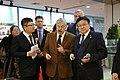 Ambassador Branstad Visit Harbin (25165455927).jpg