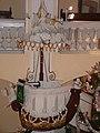 Ambona w kosciele ewangelicko-augsburskim w Bielsku-Bialej pw Lutra.jpg