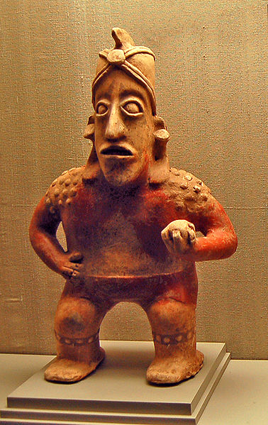 Archivo:Ameca style figurine from Jalisco (Zeetz Jones).jpg