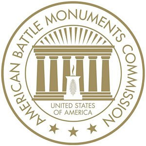 American Battle Monuments Commission - Image: American Battle Monuments Commission (ABMC) seal