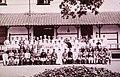 American Nurses in Japan.jpg