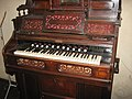 American Organ Odilienberg 2.jpg