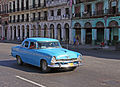 American car 55 Plymouth (3201172657).jpg