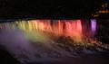American falls colour.jpg