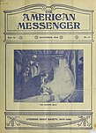 American messenger (7619) (14595163007).jpg