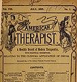 American therapist (1899) (14770558375).jpg