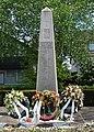 Amersfoort monument zevenhuizerstraat.jpg