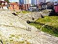Amfiteatri i Durrësit 02.jpg