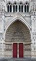 Amiens France Cathédrale-Notre-Dame-d-Amiens-01.jpg