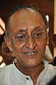Amit Mitra - Kolkata 2011-08-02 4472.JPG