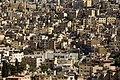 Amman - panoramio (7).jpg