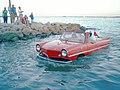 Amphicar red.JPG