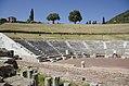 Amphitheatre Ancient Messene (4).jpg