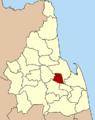 Amphoe 8020.png